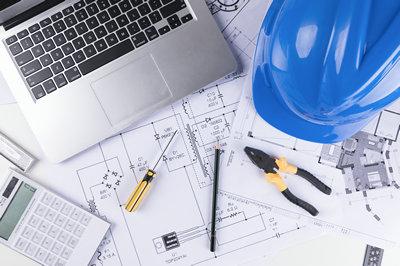 一级建造师考试地点