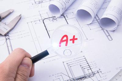 一级建造师认定中级职称