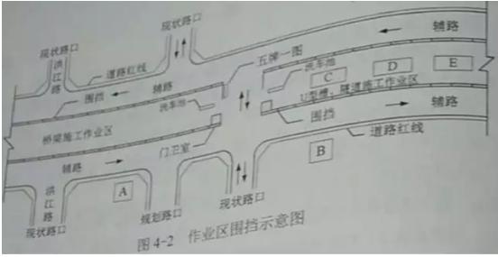 图4-2.png