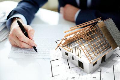 二级建造师资格证书补办