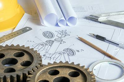 二级建造师专业执业范围