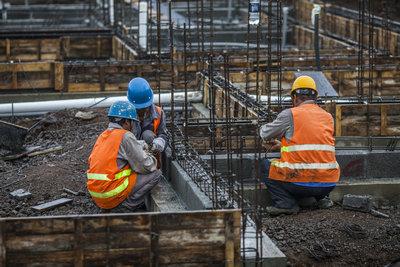 二级建造师转注册流程及所需材料