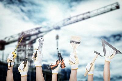 建造师注册年龄限制