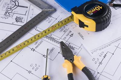 一级建造师合格分数线