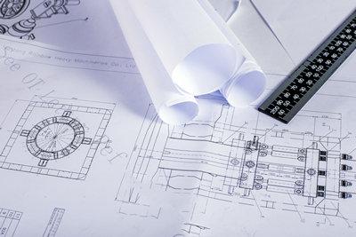 一级建造师合格证书领取