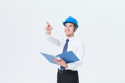 四川二级建造师合格分数线