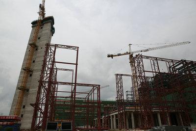 广东二级建造师合格分数线