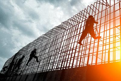 上海一级建造师考试