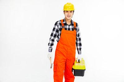 青海二级建造师考试科目