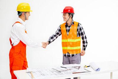 青海二级建造师合格分数线