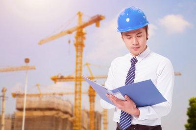 二级建造师考试成绩