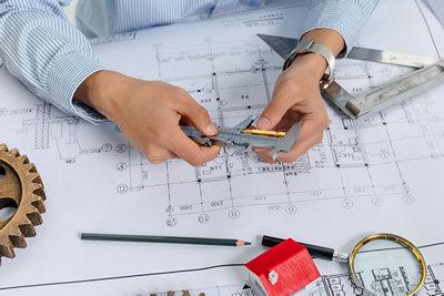 一级建造师考试难度