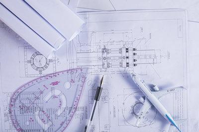 福建二级建造师