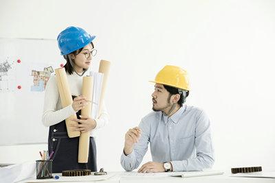 西藏一级建造师报名时间
