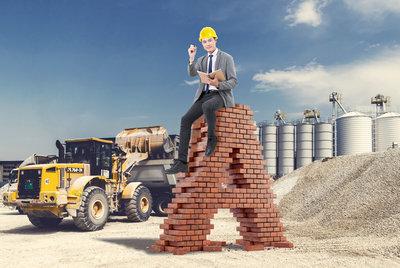 河北一级建造师合格标准
