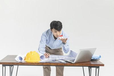 建造师报考学历要求