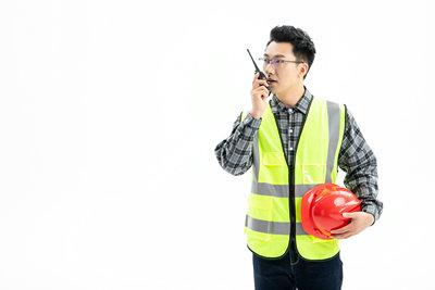 辽宁二级建造师资格审核