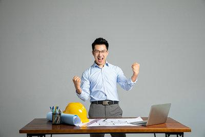 湖北二级建造师资格审核方式