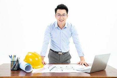 四川二级建造师资格审核
