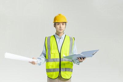 四川一级建造师合格分数线
