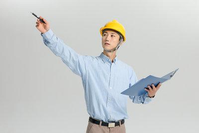 吉林一级建造师准考证打印