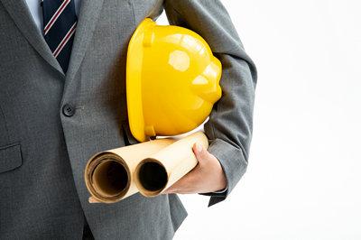 黑龙江一级建造师