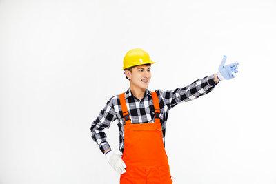 山东二级建造师报名时间