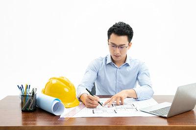 海南二级建造师