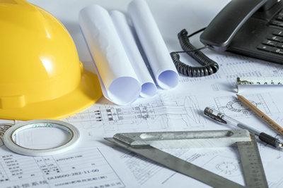 建造师合格分数线