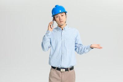 浙江一级建造师报考要求