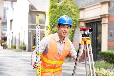 江苏二级建造师