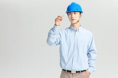西藏一级建造师报考费用