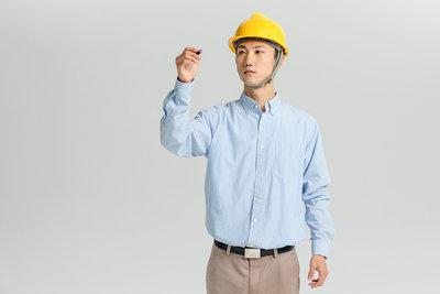 青海一级建造师报考条件